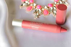 revlon matte balms sultry review