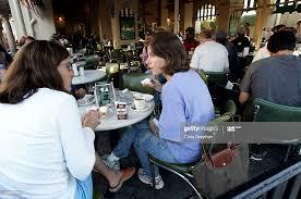Dianne Dunham and Jeanne Williams tell their hurricane stories as ...