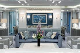 Home Decorating Trends Blue Living Rooms Houzz. Living Room ...