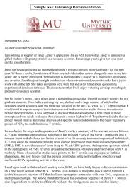 Download Education Recommendation Letter For Free Formtemplate