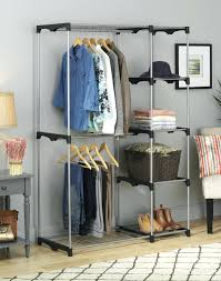 closet systems home depot. Full Size Of Martha Stewart Portable Closet Best Home Design Ideas With Orange Fabric Systems Depot