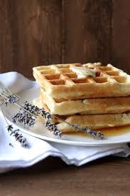 Light Fluffy Waffles Js Light And Fluffy Waffles