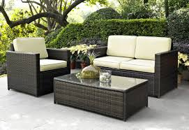 the outdoor furniture clearance ideas and decors patio sale