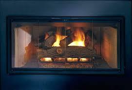 glass doors for fireplace decor glass doors fireplace with fireplace doors design specialties sti custom made glass doors for fireplace