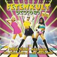 Fetenkult Disco 80