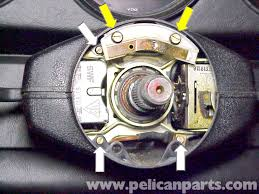 1968 corvette alternator wiring diagram images wiring diagram as 911 alternator wiring diagram porsche wiring diagram