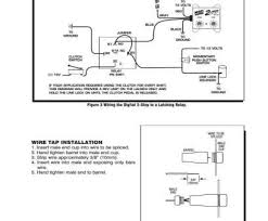 msd wiring diagram chevy nice msd wiring diagram chevy fresh msd wiring diagram chevy popular pictures of 6al 2 step wiring diagram