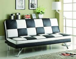 Couches With Beds Inside 25 Best Sleeper Sofa Beds To Buy In 2017
