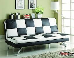 Coaster Sleeper Sofa Bed