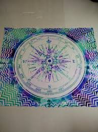 two size indian mandala tapestry hippie wall hanging tapestries boho bedspread beach towel yoga mat blanket