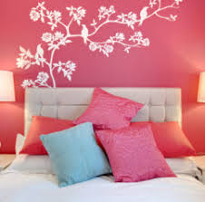 Small Picture tree wall paint design in kids bedroom bedroom amazing wall