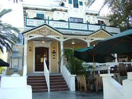 el patio motel in key west fl reviews beach patio key west patrofiveloclubco