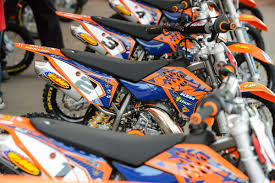 2018 ktm jr challenge. interesting 2018 and 2018 ktm jr challenge