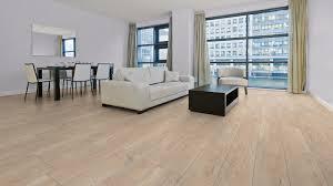 ... Cosy Flooring Timber Flooring Sydney ...