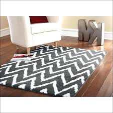 jcpenney area rugs 8x10 area rugs stunning area rugs at rugs design stunning furniture row colorado jcpenney area rugs