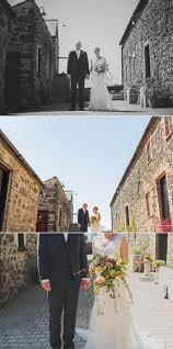 Best 25 Northern Irish Wedding Receptions Ideas On Pinterest
