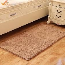 washable kitchen mats brown rug for living room machine washable kitchen mats for dunelm washable kitchen mats