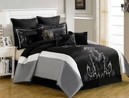 gallery of writing newspaper print duvet cover book awesome bedding black and white zoom astonishing black and white bedding images praiseworthy black and