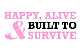 Breast Cancer Survivor Quotes Interesting Free Professional Resume Inspirational Quotes For Cancer Survivors