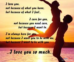 I Love U Quotes For Him Custom I Love U So Much Quotes For Him Loves Quote Hover Me