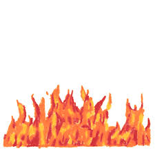 Fire Background Gif Posted By Ethan Peltier