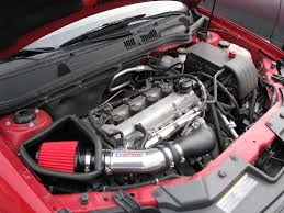similiar chevy cobalt engine keywords chevrolet cobalt chevrolet cobalt engine jpg
