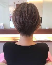 髪の長さ別の美容院のカットの頻度はヘアカラーやトリートメントも Cuty