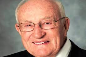 Do it Best CEO, local philanthropist Don Wolf dies at age 90 | 963XKE |  Fort Wayne's Classic Rock | Fort Wayne, IN