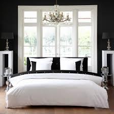 Slaapkamer Ideeen Behang Behangen Behangpapier Met Steigerhout