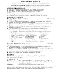 Billing Specialist Job Description Resume Resumeal Billing And Coding Externship Sample Samples Free 71
