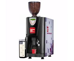 Celesta Coffee Vending Machine Inspiration Bean To Cup Fresh Milk Coffee Vending Machine From Coffee Day