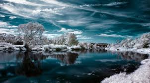 hd winter nature wallpapers.  Winter Winter Wallpaper On Hd Nature Wallpapers 2