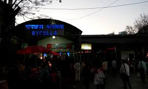 Byculla Red Light Area Byculla Railway Station Forum Discussion Railway Enquiry