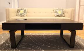 How Tall Should A Coffee Table Be Callforthedream Com