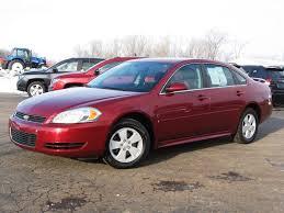 2009 Chevy Impala Reviews - carreviewsandreleasedate.com ...