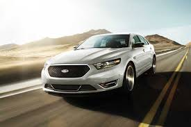 2018 ford taurus sho. simple 2018 2018 ford taurus sho grille with ford taurus sho