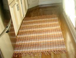Best Kitchen Floor Mat Best Material For Kitchen Throw Rugs Floor And Carpet