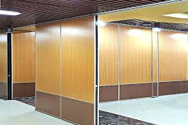 Image Zullies Imaginesoft Office Dividers Partition Walls With Doors Near Me Used