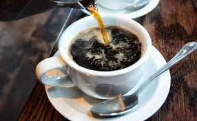 .healthy way how to drink black coffee for weight loss are all common things people ask when it comes to coffee. Weight Loss Can Black Coffee Help You Lose Weight Here S The Answer