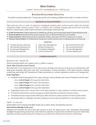 Soft Skills For Resume New What Are Some Examples Skills For A