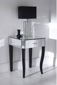 Lamp For Bedroom Side Table Narrow Bedside Table Home Decor