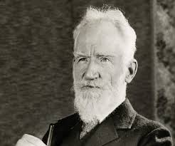 college essays college application essays george bernard shaw george bernard shaw essays