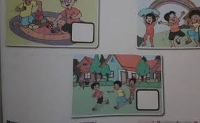 Ketuhanan yang maha esa = bintang. Jawaban Buku Tema 2 Kelas 1 Halaman 181 Guru Sd Smp Sma Cute766