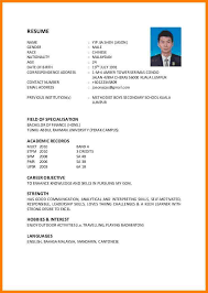 nationality in resume.resume-jason-yip-1-638.jpg?cb=1452092395