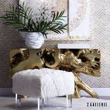 Z gallery furniture Store Gallerie Furniture For Elegant Any Home Space Enterprizecanadaorg Furniture Gallerie Furniture For Elegant Any Home Space