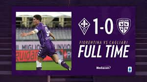ACF Fiorentina on Twitter: