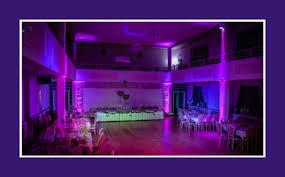Hochzeitslocation In Recklinghausen Kaisersaal