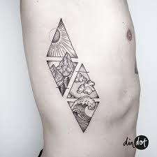 Images And Photos From 4elementstattoo Nusgram