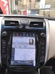 <b>Smart Auto Electric Tail</b> Gate Lift for Renault Kadjar   The Newest ...