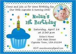 Create Invitation Card Free Download Birthday Invitation Card Birthdayinvitationcardmakerfree 9